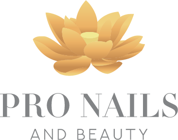 Pro Nails & Beauty